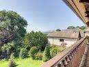 103 m² Menthonnex-Sous-Clermont  Maison  5 pièces