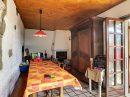 103 m² Maison Menthonnex-Sous-Clermont  5 pièces