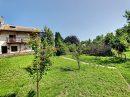 Maison  5 pièces Menthonnex-Sous-Clermont  103 m²
