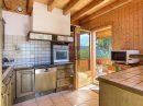 Chalet de 136 m² avec vue sur les montagnes au calme 4 chambres + 1 mezzanine à Saint-Gervais