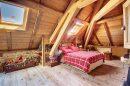 Maison de Maître 320 m² hab. 2400 m² de terrain à Annecy