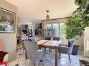 160 m² Maison 8 pièces Annecy