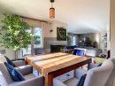 Annecy  8 pièces  Maison 160 m²