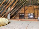 Maison 56 m² Veyrier-du-Lac  5 pièces