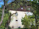 Maison  Veyrier-du-Lac  5 pièces 56 m²