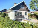 Maison 97 m² ANNECY  5 pièces