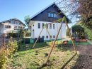 5 pièces ANNECY  97 m² Maison