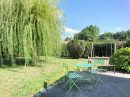 Maison 84 m² Epagny Metz-Tessy  4 pièces
