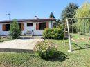Maison  Epagny Metz-Tessy  84 m² 4 pièces