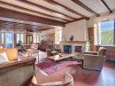 5 pièces 162 m² Nâves-Parmelan   Maison