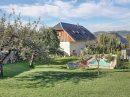 Gruffy   8 pièces 363 m² Maison