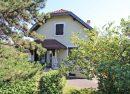 Maison 110 m² Annecy  5 pièces