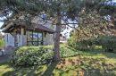 5 pièces Annecy  110 m² Maison