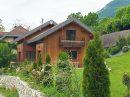 Maison 160 m² 4 pièces Talloires