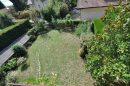 4 pièces Maison Veyrier-du-Lac   110 m²