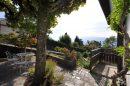 Maison Veyrier-du-Lac  110 m² 4 pièces