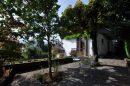 Maison Veyrier-du-Lac   4 pièces 110 m²