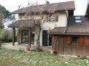 Maison 85 m² Annecy-le-Vieux  5 pièces