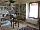 85 m² Annecy-le-Vieux   5 pièces Maison