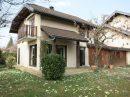 5 pièces Annecy-le-Vieux  85 m² Maison
