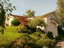 Maison  Saint-Jorioz  5 pièces 169 m²