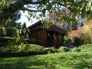 Maison 160 m² 6 pièces Annecy-le-Vieux