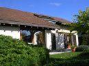 Maison à vendre à Annecy le vieux