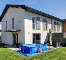 Epagny Metz-Tessy  5 pièces  101 m² Maison
