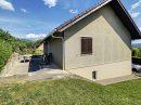 Maison 110 m² Annecy  4 pièces