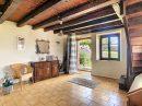 Maison 240 m² Saint-Eusèbe  7 pièces