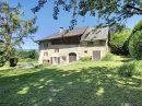 7 pièces 225 m² Maison Saint-Eusèbe