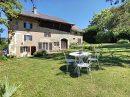 Maison  225 m² 7 pièces Saint-Eusèbe