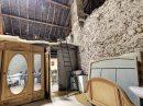 Maison  7 pièces 225 m² Saint-Eusèbe