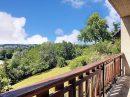Maison à vendre à Balmont - Annecy | 4 Chambres