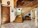 Maison à vendre à Alex | 270 m² habitables - 2000 m² de terrain - au calme - vue sur les montagnes