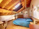 270 m² Alex   Maison 6 pièces