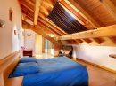 270 m² Maison 6 pièces Alex
