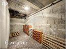 268 m²  Maison  8 pièces