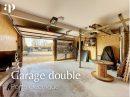 Maison 8 pièces  268 m²