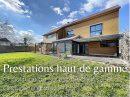 8 pièces 268 m²   Maison