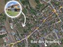 Maison 268 m²  8 pièces
