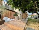 Maison 185 m² Aix-les-Bains  7 pièces