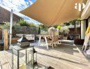 Maison 185 m² 7 pièces Aix-les-Bains