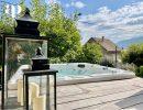 7 pièces Maison Aix-les-Bains  185 m²