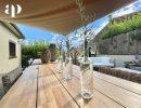 Maison 7 pièces Aix-les-Bains  185 m²