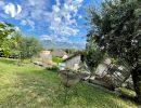 185 m² Maison 7 pièces Aix-les-Bains