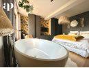 7 pièces  Aix-les-Bains  185 m² Maison