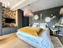 185 m² 7 pièces Aix-les-Bains  Maison