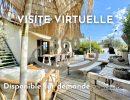 Maison  Aix-les-Bains  7 pièces 185 m²