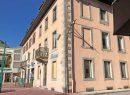 Immobilier Pro  Cluses  141 m² 2 pièces